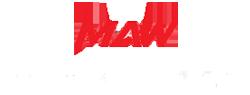logo-maw-white
