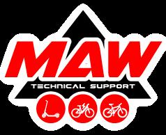 logo-maw-2022-238×194-02